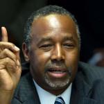 EEUU: Ben Carson mintió al afirmar que estudió en West Point