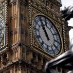 """Gobierno británico: Londres puede sufrir """"fácilmente"""" ataques"""