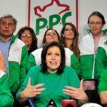JNE analizará denuncia de presuntas irregularidades en el PPC