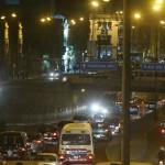 Osinergmin: Tarifas eléctricas subirán desde este miércoles
