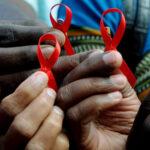 Unicef: Se han triplicado muertes de adolescentes por Sida