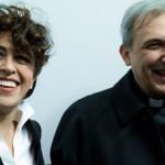 Vaticano: Exconsejera acusa al sacerdote español de la filtración