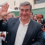 Fallece Luis Bedoya de Vivanco, excongresista del PPC