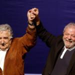 """Lula da Silva: En América Latina hay un """"cierto olor a retroceso"""""""