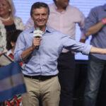 Gobiernos y opositores latinoamericanos felicitan a Mauricio Macri
