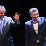 Argentina: Mauricio Macri gana elecciones, según sondeos