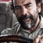 Magallanes ganó en Huelva: ¿Por qué no nos representa en el Óscar?