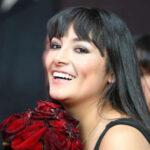 Magaly Solier: fue nombrada nueva Artista para la Paz de la UNESCO