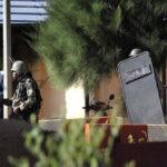 Mali: Atacantes en hotel mantienen como rehenes a 170 personas