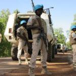 Mali: Tres muertos deja ataque a base de misión de la ONU