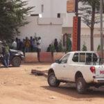 Mali: Ascienden a 27 los muertos tras atentado en Bamako