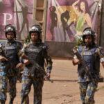 Mali: Fuerzas de seguridad liberan a rehenes de hotel de Bamako