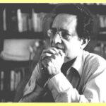 Efemérides del 27 de noviembre: Muere Manuel Scorza