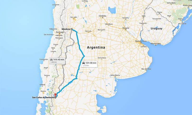 mapa-mendoza-bariloche800