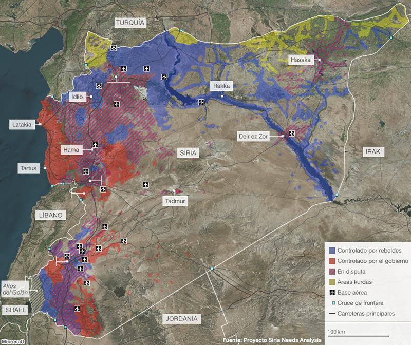 mapa-siria800