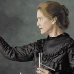 Efemérides del 4 de julio: fallece María Curie