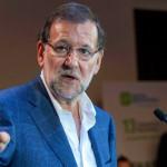 España: Rajoy ordena preparar recurso contra independentistas