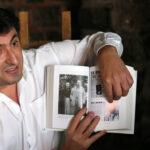 Pablo Neruda: Revelan nuevos antecedentes sobre su muerte