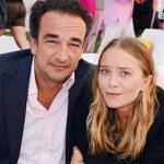 Mary-Kate Olsen se casa con hermano de Nicolas Sarkozy