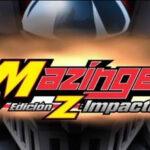 Netflix estrena nueva versión de Mazinger Z