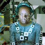 Star Wars: Datos de Maz Kanata, el personaje de Lupita Nyong'o