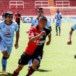 Real Garcilaso vs. Melgar: El miércoles se jugará la final del Clausura