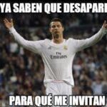 Real Madrid vs. Barcelona: Mira los memes del triunfo catalán