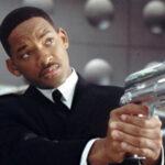 Hombres de Negro 4: Will Smith no estará en esa secuela