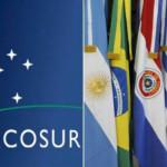 Paraguay: Mercosur negocia compra de medicamentos de alto costo