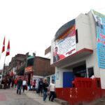 Mi Perú: Resultados de elecciones se conocerán en una hora