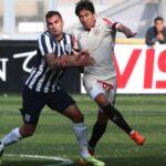 Torneo Clausura: 'U' y Alianza Lima disputan clásico