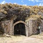 CIDH condena a Perú por desaparición de 15 campesinos en 1991