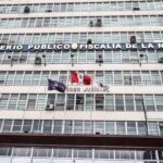 Lava Jato: Ministerio Público nombra nuevo fiscal del equipo especial