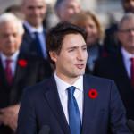 Canadá: Nombran a 15 mujeres y a 15 hombres como ministros