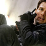 Misión imposible 6: Confirman director y actriz de quinto filme