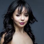China: Miss Canadá denuncia que le han prohibido entrar al país