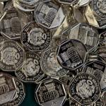BCR: Billetes y monedas de nuevos soles son de aceptación obligatoria