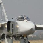 Turquía suspende temporalmente vuelos militares sobre Siria
