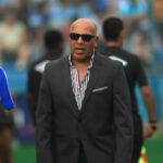 Alianza Lima: Roberto Mosquera será el técnico en 2016