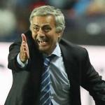 Premier League: Pogba, Ibrahimovic y Mourinho lideran la revolución del Manchester United