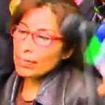 Lima: detienen a mujer que habría causado muerte de ingeniera