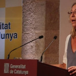 Gobierno catalán cumplirá resolución independentista del Congreso
