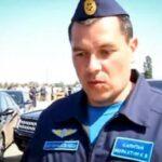 Siria: Piloto ruso niega haber violado espacio aéreo de Turquía
