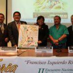 Moyobamba: Congreso realizará cuarta feria del libro