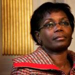 Portugal: Jueza es la primera afrodescendiente en ser ministra