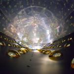 Rusia: Grupo de científicos emprende la caza de los neutrinos