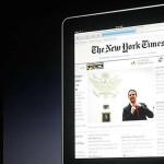 New York Times lanza nuevo servicio de noticias en realidad virtual