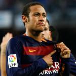 Barcelona vence 3-0 a Villarreal con golazo de Neymar (VIDEO)