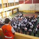 Islay: Escolares culminarán clases en enero por protestas