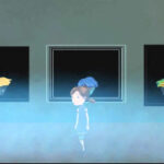 Nubla: Un videojuego que reinterpreta el arte